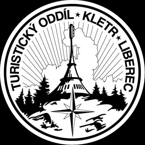 T. O. Kletr